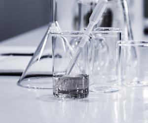 (ニュース)医薬品試験検査機関に登録―化粧品・医薬部外品・医薬品まで試験範囲を拡大