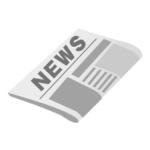 繊維ニュースWeb   2020.01.30(THU) / ニッセンケン,日本初のZDHC認定試験機関に、有害物質規制の選択肢広げる