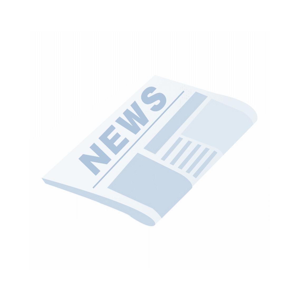繊維ニュースWeb   2020.04.20(MON) / トップインタビュー,駒田展大理事長『社会貢献する検査機関に』