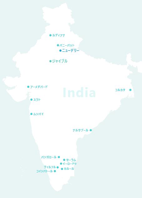 インド の 公 用語